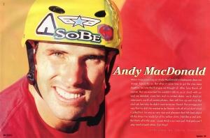 Saudara Januari 2002-80 Inte View Big ---- tinggi andy-Mkdonld- part1